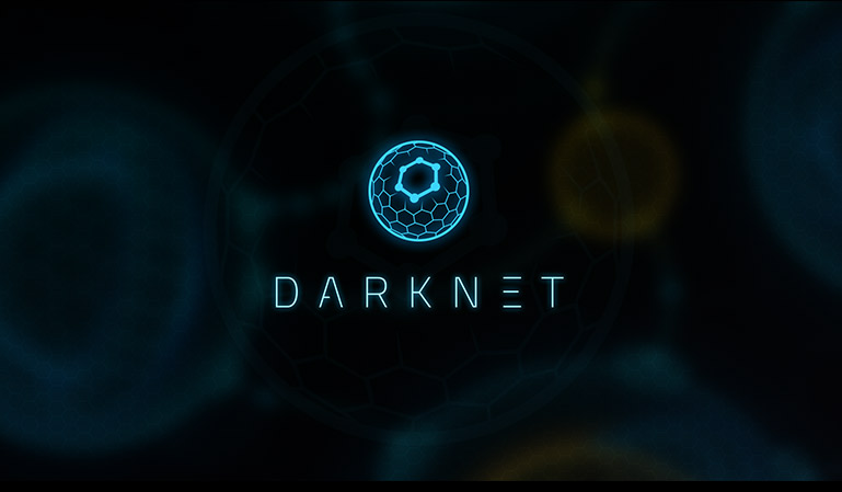 How to create an I2P Darknet site | ls /blog