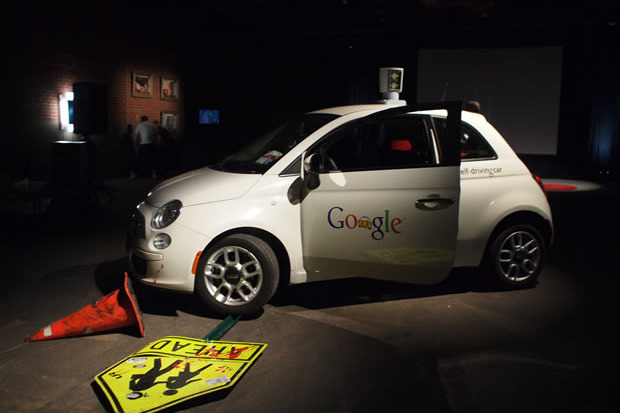 google-self-driving-car-100612824-primary-idge