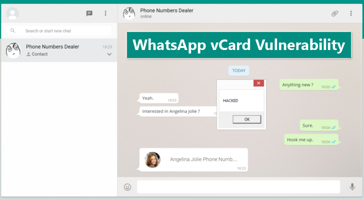 how-to-hack-whatsapp-vulnerability