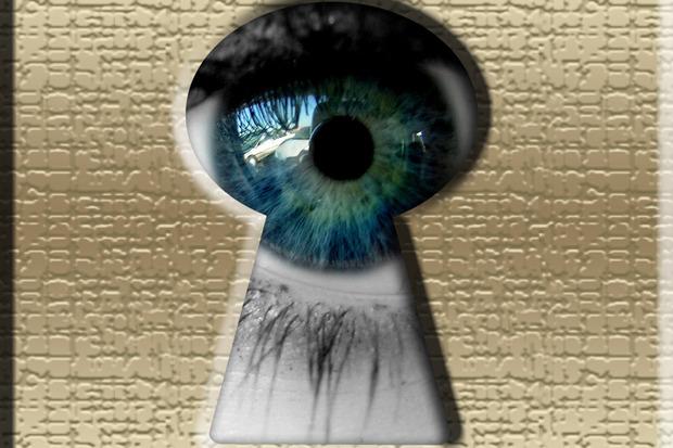 privacy3-100592523-primary-idge