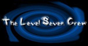 The_Level_Seven_Crew_(logo)