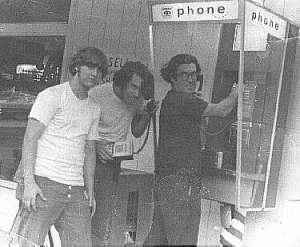phonephreaking1330