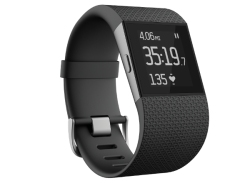 fitbit hack malware