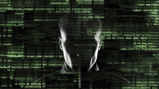 hacker_gettyimages