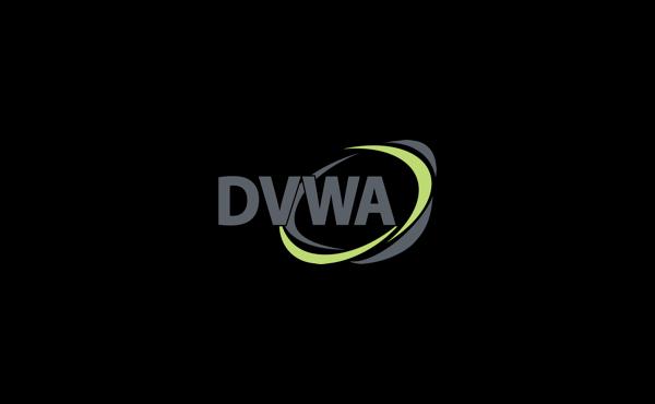Install DVWA on Ubuntu AWS – ls /blog