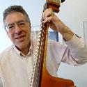 Steve Zurier