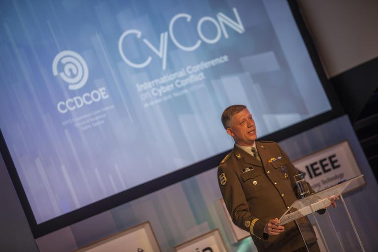 Colonel Artuz Suzik