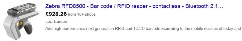 rfidscanner.PNG