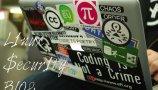 4000 A-Z D4rk W3b L!nk$ | ls /blog