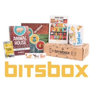 bitsbox111
