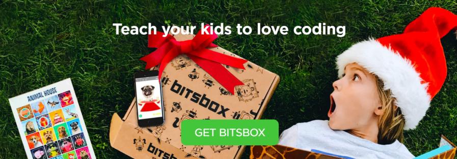 bitsbox1