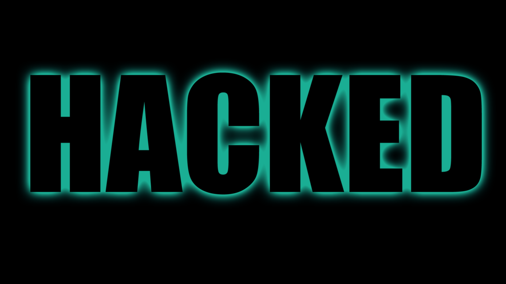 a guide to not getting hacked ls blog