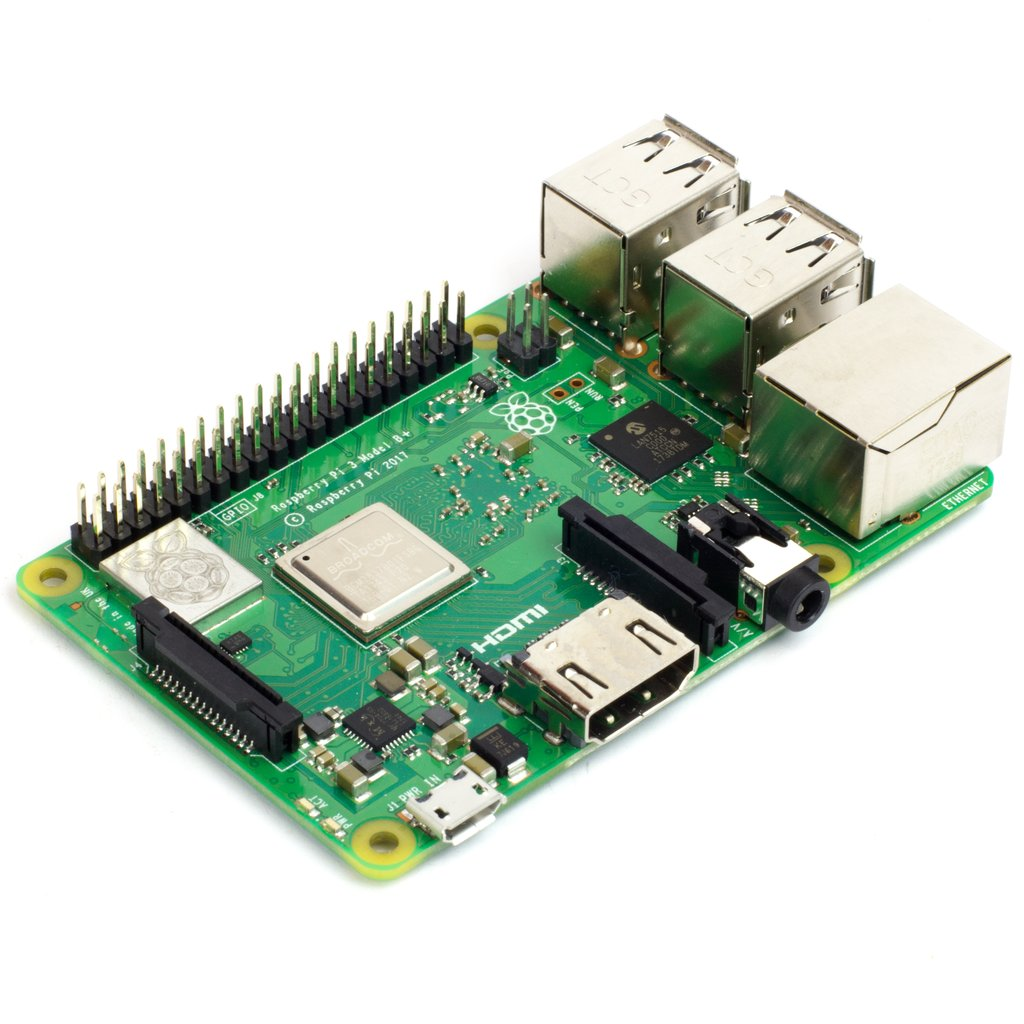 Build a Beginner Hacking Kit with the Raspberry Pi 3 Model B+ – ls /blog