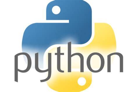 Python Scripting For The Ethical Hacker | ls /blog
