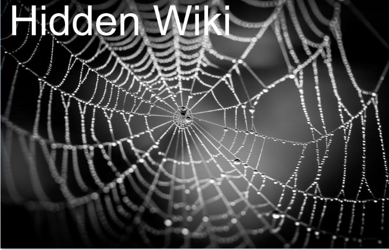 The Hidden Wiki | ls /blog