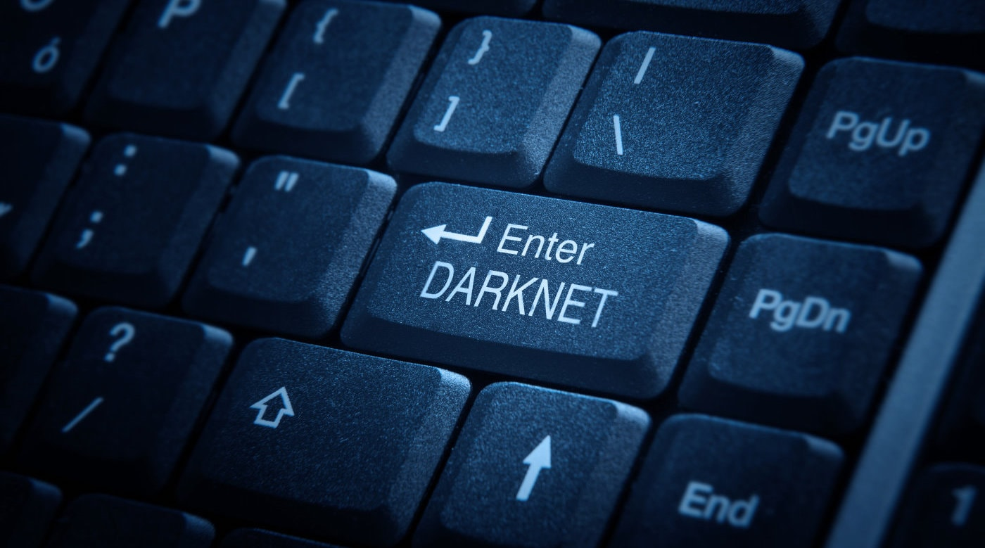 The Darknet 2019 | ls /blog