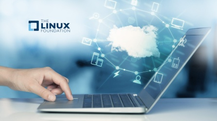 Try Our Linux Foundation Courses Today!!