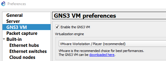 gns34