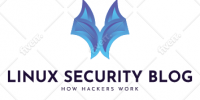 Linux Security Blog